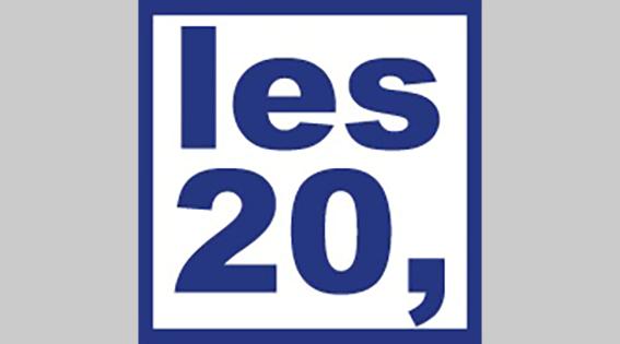 les_20_coul_S